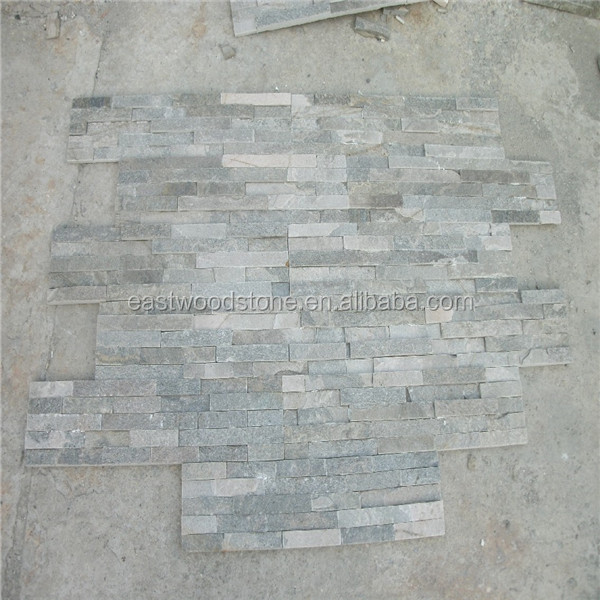 Natural Pink Quarzite stone for sale