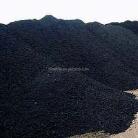 low sulfur needle petroleum coke