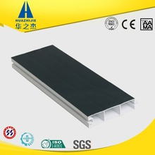 Trade assurance pvc stretch ceiling plastic company profile