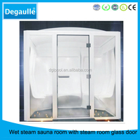 steam portable sauna generator steam shower cabin sauna