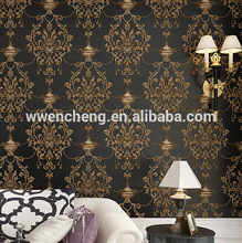 2017 best selling wallpaper manila philippines With ISO9001 certificates