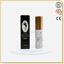 Long Time Sex Male Delay Spray, Prevent Premature Ejaculation, Sex Product for men