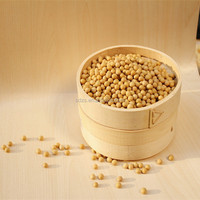 seek soybean importers as trustable business partner