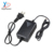 Wholesale universal desktop 12v 1.5a 1500ma 18W mini ac/dc adapter charger