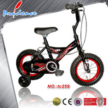 four wheel kids used dirt bikes for sale cheap bicycle