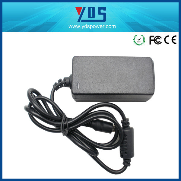 China manufacturer argentina power adapter for DE mini,laptop charger with 19v 1.58a,online shopping