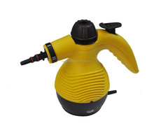 high quality manual floor steam easy cleaner