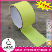 New products adhesive water pipe sealing cloth duct tape