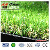 Outdoor Carpet Landscaping Decoration Artificial Turf