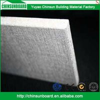 Superior Materials High Strength Incombustibility Wall Decoration Fireproof Faux Stone Wall Panels