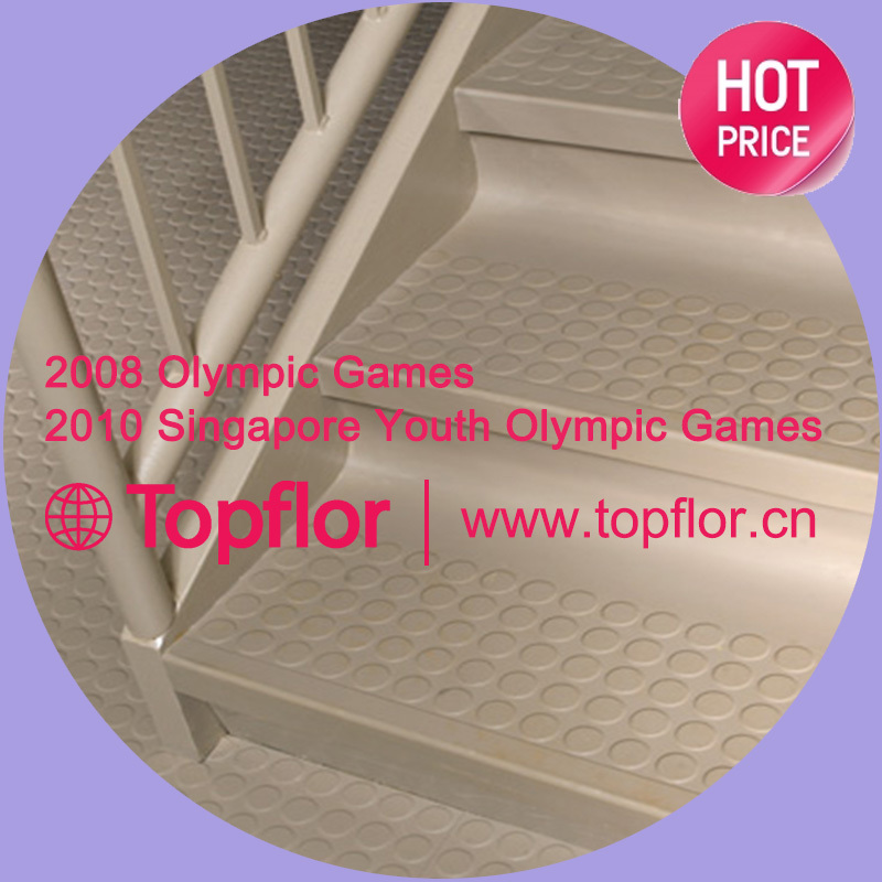 Topflor stair nose lighting stair nosing lighting stair nosing