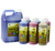 Stable high quality Inkwin Solvent Based Inks (King Series) for wide format printers with konica 14pl printheads/5L