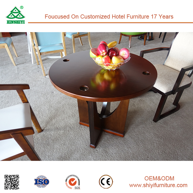 Home Design Furniture Korea Green Colorful Modern Small Coffee Tables