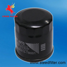 90915-TB001 oil filter for Toyota MANN:W 712/83