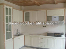 high quality MDF/particle board kitchen cabinet door