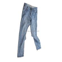 second hand cargo pants used clothing bales uk used items in bulk