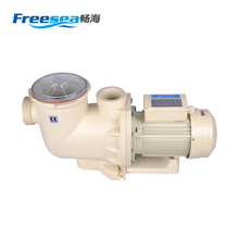 FN-200 electric sea water pump price of 1hp 2 hp
