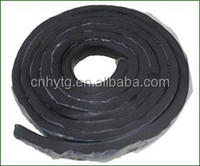water hydrophilic rubber waterstops strips RX-2030