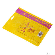 herbal incense bags of jamaican gold exterene 3g