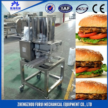 Beef machine steak meat for sale