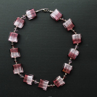Women Accessories Wholesale Fashionable Jewelry Handmade