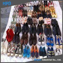 used athletic shoes for sale in dubai