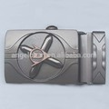 R-0411-20 Hot selling customized rotatable 35 MM novelty buckles with high quality