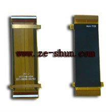mobile phone flex cable for Sony Ericsson W100 slider