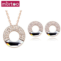 Murtoo Dubai Accessories Engagement Gold Dulhan