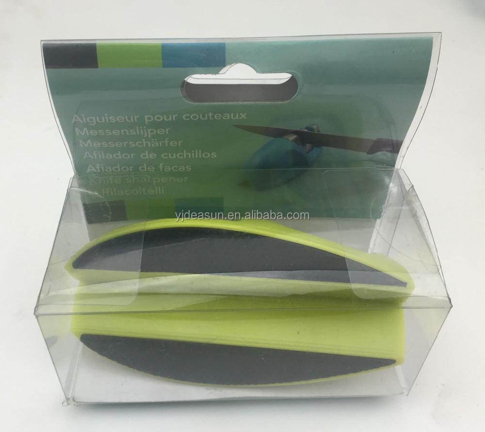 knife sharpener photo 5.JPG