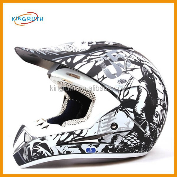 specialized half face adult bike helmet for sale China