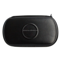 Multi-purpose hard earphone case/headphone bag