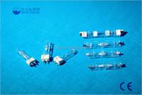 G12 R7S metal halide lamp/mh lamp 3000 4200K CDM-T 35w 70w 150w