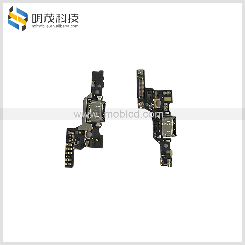 Dock Connector Charger USB Charging Port Flex Cable For huawei p9