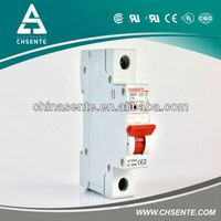 explosion-proof isolator switch with free sample