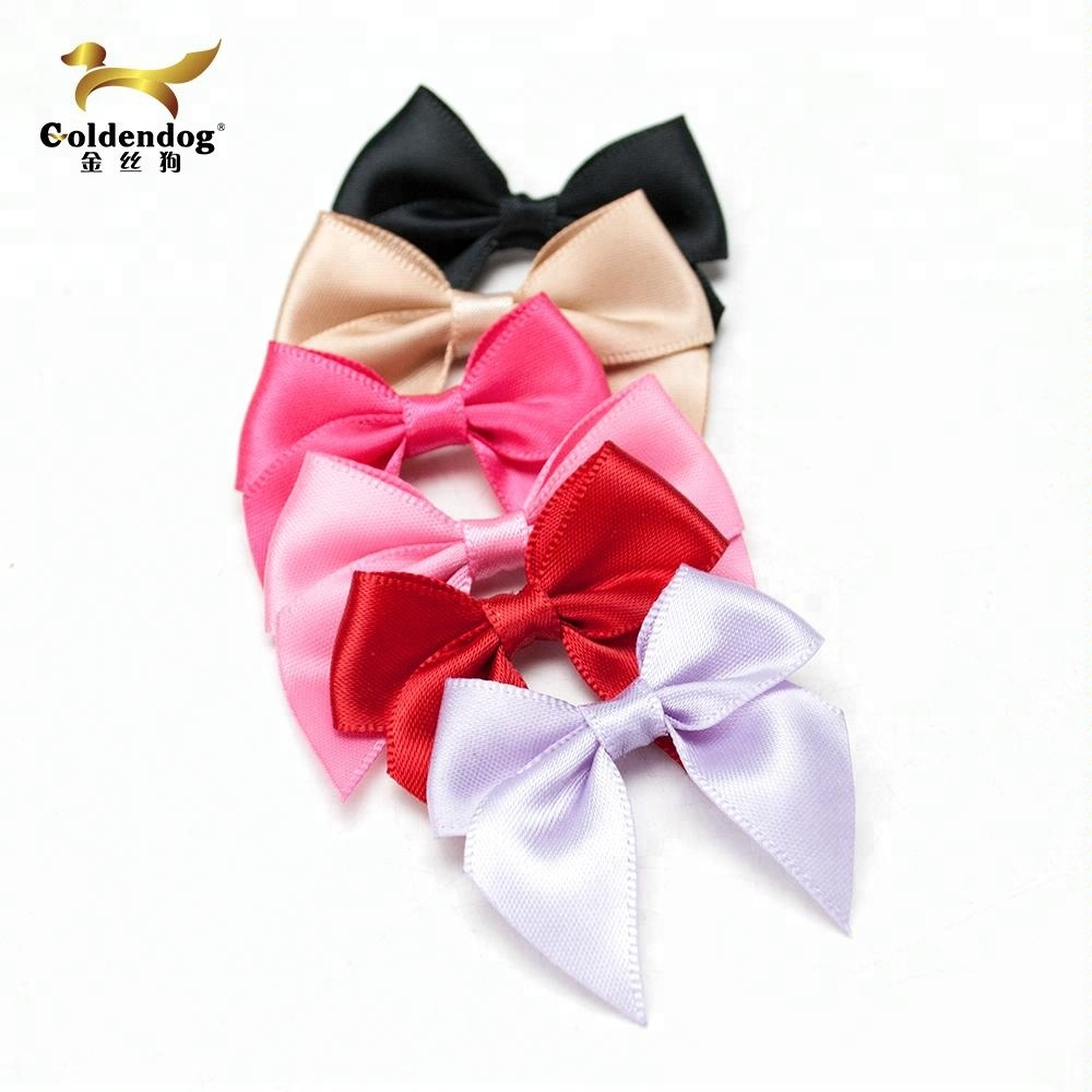 Wholesale gift decoration ribbon bow - Online Buy Best gift ...
