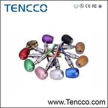 Hottest Tencco k1000 kit, wood pipe mod kamry k1000 e-pipe wholesale
