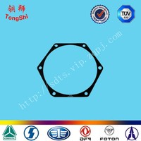 VG14010040 Air compressor gasket set
