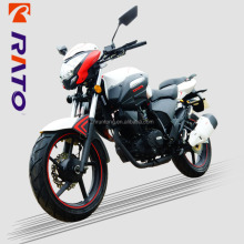 Utility motor 250cc street motor made in China