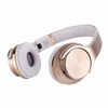 Noise Cancelling Headphones Free Bluetooth Headset