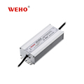 manufacturer IP67 100w 4.5a 24v led power supply