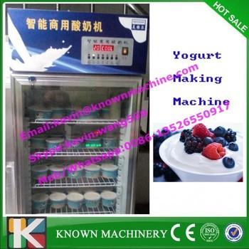 yogurt machine price