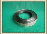 Oil retainer seal