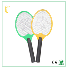 HXP brand Dongyang City mini bug zapper supplier mini fly swatter for USA