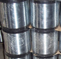 stainless steel wire for metal scourer 0.13-0.15mm