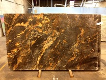 China supplier factory wholesale natural stone magma granite for sale