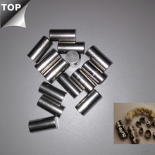 metal non precious Cobalt chrome dental alloy