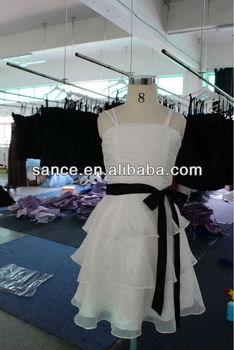 Children Clothing Manufactures baby girls party dress design