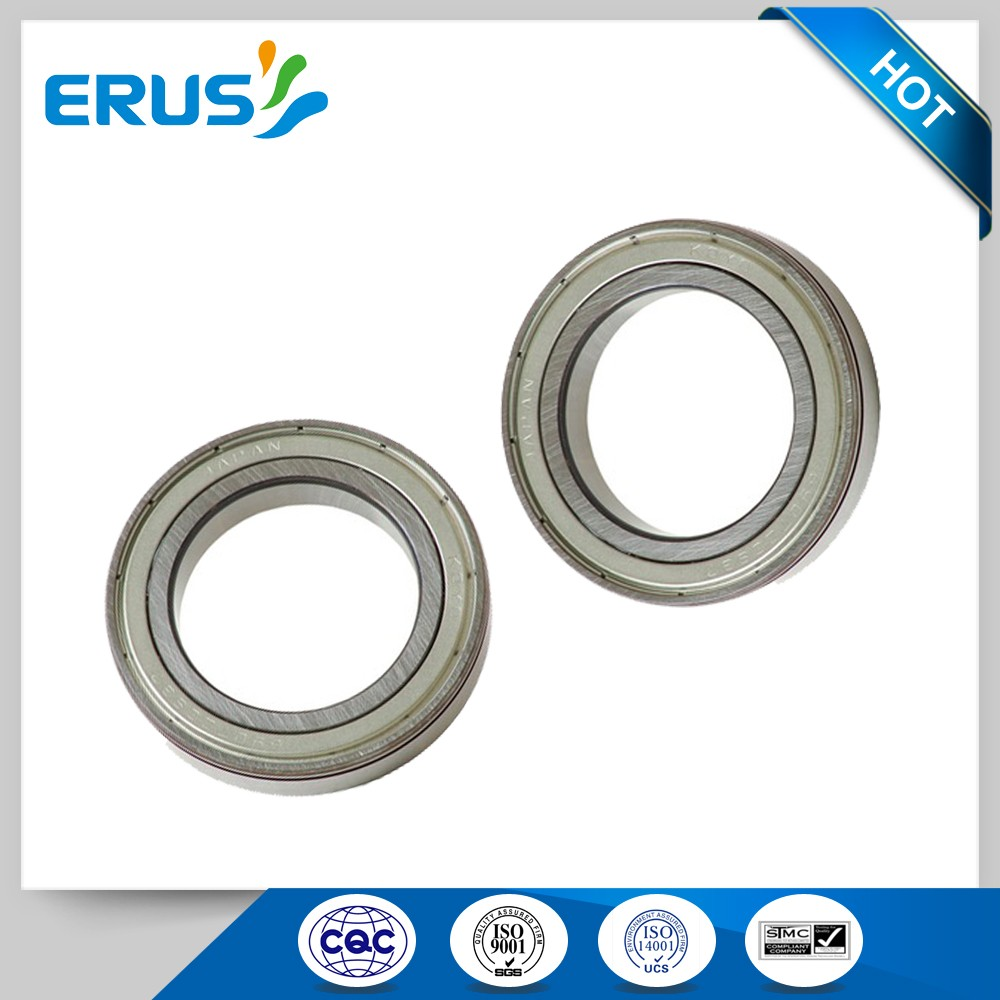 Compatible with CANON iR550 iR600 GP605 Upper Roller Bearing XG9-0325-000