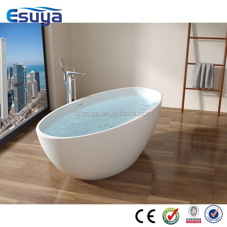 adult portable bathtub